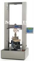 Medžiagų bandymo mašina, Lloyd LS100Plus 100kN