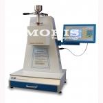 Pilnai automatinis lydymosi srauto indekso (MFI) nustatymo prietaisas TMI 46-02-01-0002