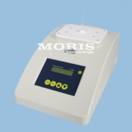 Automatinis lydymosi taško matuoklis KRUSS M5000