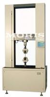 Medžiagų bandymo mašina, Lloyd LR150Plus 150kN