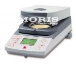 Drėgmės analizatorius OHAUS MB45