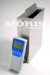 Granulių drėgmės matuoklis humimeter BP1