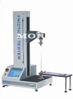 Trinties koeficiento nustatymo mašina LLoyd Instruments FTPlus P