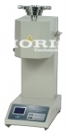 Lydymosi srauto nustatymo mašina TMI 46-01