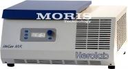 Universali centrifuga Herolab UniCen MR