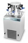 Liofilizatorius CoolSafe 55-4