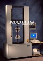 Bandymų mašina LLoyd Instruments LR300K 300kN