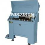 Micro Devalio įrenginys, atsparumo dėvėjimuisi nustatymui IMPACT AG180