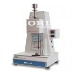 Mechaninis lydymosi srauto indekso (MFI) nustatymo prietaisas TMI 46-02-01-0001