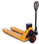 dini-argeo-pallet-truck-scales