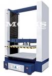 Gniuždymo mašina Techlab Systems VAL-300