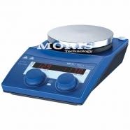 Magnetinė maišyklė RCT basic IKAMAG®