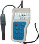 Handheld DO meter ADWA AD630
