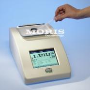 Automatinis refraktometras KRUSS DR6000 Series