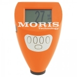 Paint and Powder Coating Thickness Gauge Elcometer 415