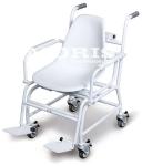 Chair scale Kern MCB 300K100M