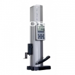 High-Performance QM Height Gauge 0-350mm / 0-14