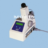 Digital Abbe Refractometer KRUSS AR2008 Series