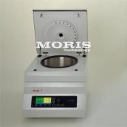 Didelio greičio stalinė centrifuga Herolab HiCen T