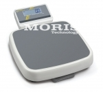 Medicininės svarstyklės Kern MPD 200K-1EM