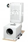 Bastak Roller Mill 1500