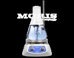 Magnetinė maišyklė su kaitinimu MSH-300
