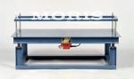 Vibrating Table 1250 x 625 mm