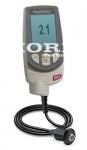 Dangos storio sluoksnio matuoklis DeFelsko PosiTector 200 C/Std
