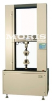 Medžiagų bandymo mašina, Lloyd LR100Plus 100kN