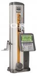 Vertikali skaitmeninė aukščio matavimo konsolė TESA HITE PLUS M 400
