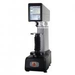 Rockwell/depth hardness testing instrument VERZUS 750RS