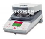 Drėgmės analizatorius OHAUS MB35