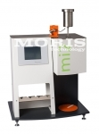 Melt indexer MI2.1