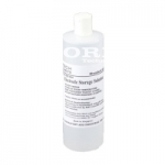 Storage solution for pH electrode, 480ml