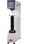 Hardness tester NEXUS 3001XL