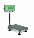 Platform scale ADAM ABK 32