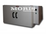 Economical low temperature oven SNOL 200/200