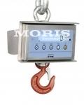 Kraninės svarstyklės Dini Argeo Professional  MCW1500MR2-1