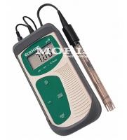Nešiojamas pH matuoklis Eutech Instruments Ecoscan pH6