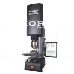 Universal hardness tester NEMESIS 9001