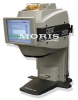 Benchtop spectrophotometer HunterLab D25LT