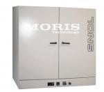 Laboratory oven SNOL 420/300