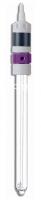 pH elektrodas Eutech Instruments EC-620-185