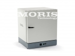 Laboratory oven SNOL 120/300