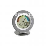 Skaitmeninis termometras / higrometras TFA 30.5019