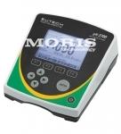 Eutech Intruments Deluxe Bench pH 2700