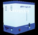 Vandens distiliatorius Drag-Lab DS 8000