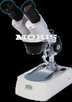Stereo microscope KRUSS MSL4000-20/40-IL-TL