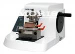 Pusiau-automatinis rotacinis mikrotomas MEDITE M530