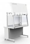 Microbiological Safety Cabinet ScanLAF MARS M1500 PRO